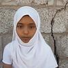 Samia fled from Al-Hodeidah.