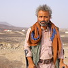 Yemen: Battles force families to flee their houses amid spread of Covid-19