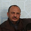 'My son died despite us living at the gate of Sana'a airport'