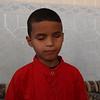 Mahmoud's son, Maher.
