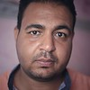 Taiz: The doctor who needs medical assistance