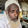 """Hajjah: """"My farm used to feed thousands. Now we only eat if we sell some wood."""""""