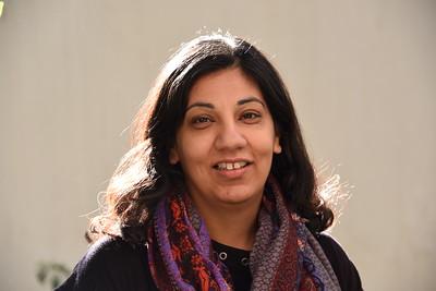 Yemen Country Director