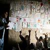 ALP in Kandahar city