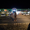 The Kabul-Kandahar bus station on the western outskirts of the capital really comes alive after dark as droves of people hop on busses each night, looking for a safer future in Europe. from here, many people start the journey through Afghanistan, Iran, Turkey into Europe.  More than 178,000 Afghans applied for asylum in Europe in 2015, almost four times the number for the previous year. This year the number has declined, but still a large number of people continue to set out on the  perilous journey.