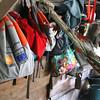 Emergency Backpack kit