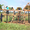 Community participation and construction
