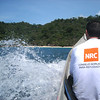 NRC arrives to most vulnerable places