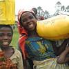 NRC rehabilitates IDPs Smile in Muhongozi/DRC