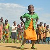 NRC's Child Friendly Space in Mpati East of DR Congo