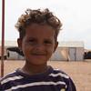 Abdullah Mohammed (5)