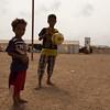 Abdulatif (11) and Abdullah Mohammed (5).