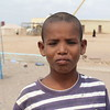 Ma'na' is from Dhubab in Yemen.