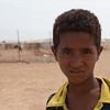 Abdulatif (11)