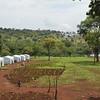 Gure Sombolla camp