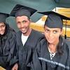 YEP Graduates