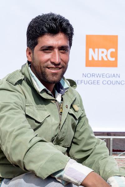 Noor-Ahmad