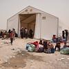 Photo: Karl Schembri/NRC
