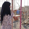 Aya From Ramadi
