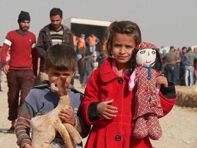 Hassan Sham and Harshm Camp, November 2016