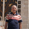 "1.	Mohammed Zanon(55), is originally from Yarmouk in west Mosul and has been displaced to Salamiya then recently to east Mosul. <br /> ""ISIS killed one of my sons because my two other sons are in the army… Life has got worse since ISIS came, we had to flee, we could not bring anything with us, we are using what have been left in this house. We need many things, especially cash assistance because I am suffering from diabetes and I need money for tablets which cost a lot. I really want to go back to my house. After what we have been through, only God knows what will happen in the future, but I hope my children and grandchildren will receive education and be safe,"" Mohammed says. <br /> <br /> Date: 24 May 2017<br /> Photo: Alan Jalal/NRC<br /> Text: Sarhang Sherwany/NRC"
