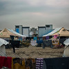 Hasan Sham camp for newly displaced people from Mosul and surrounding areas.<br /> <br /> Photo: NRC/Hussein Amri