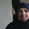 Jada'a, 79 years old