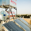 Renewable Energy Programme - Irbid Jordan