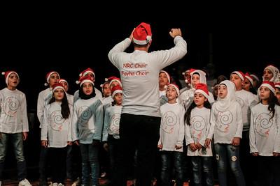 Christmas Concert December 2015