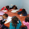 Kavli back to school Lebanon