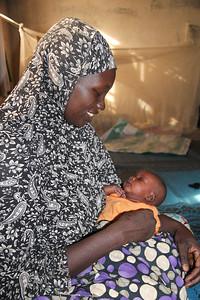 Chad Basin Photos Nigeria