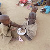 Children in Dikwa
