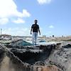 Gaza photo story