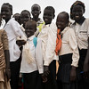 Education in Juba