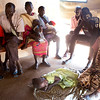 NRC has the right to use and publish these photos for TWO years, until August 2018. Photographer Sofi Lundin to be credited every time they are published.<br /> <br /> Adjumani, north Uganda, August 2016. <br /> <br /> ---<br /> <br /> NRC assists refugees having crossed into north Uganda after the renewed fighting in South Sudan. Between 7 July and 25 August, close to 95,000 South Sudanese refugees crossed into north Uganda<br /> <br /> Photo: Sofi Lundin
