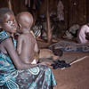 NRC has the right to use and publish these photos for TWO years, until August 2018. Photographer Sofi Lundin to be credited every time they are published.<br /> <br /> Adjumani, north Uganda, August 2016. <br /> <br /> According to UNHCR 64 per cent of all refugees in Adjumani are children. Many have been through dramatic experiences in their home country. Figures from Unicef show that 650 children have been recruited as child soldiers in South Sudan so far this year. Since the conflict erupted in 2013, more than 16,000 children have been recruited by armed groups in the country. At least 1,774 of them have been killed.<br /> <br /> NRC assists refugees having crossed into north Uganda after the renewed fighting in South Sudan. Between 7 July and 25 August, close to 95,000 South Sudanese refugees crossed into north Uganda<br /> <br /> Photo: Sofi Lundin