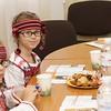 ICLA Children's Rights Seminar in Severodonetsk