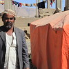 Abduallah, a 50-year-old resident of Al-Jaheen settlement, Amran governorate