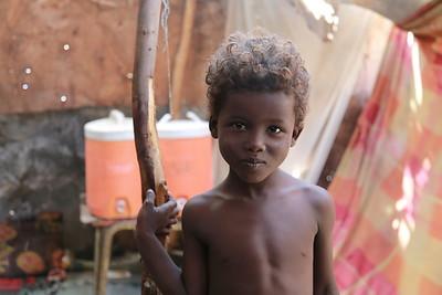 Different photos , Yemen