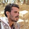 Mahdi's Story