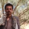 Bani Jirmuz - Mahdi's Story
