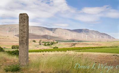 Samuel Hill's Stonehenge_5503