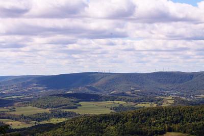 10 09 14 Mt Pisgah-035