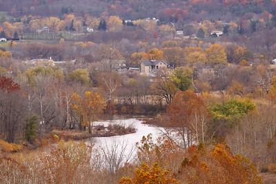 10 10 29 Fall Scenery-093-2