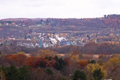 10 10 29 Fall Scenery-097