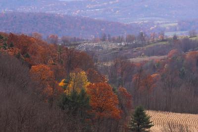 10 10 29 Fall Scenery-007