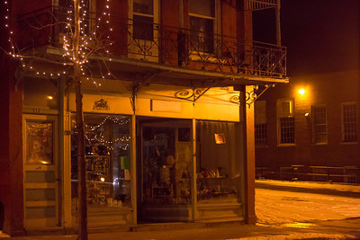 14 01 18 Downtown Towanda night-013