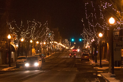 14 01 18 Downtown Towanda night-003