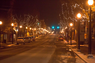 14 01 18 Downtown Towanda night-005
