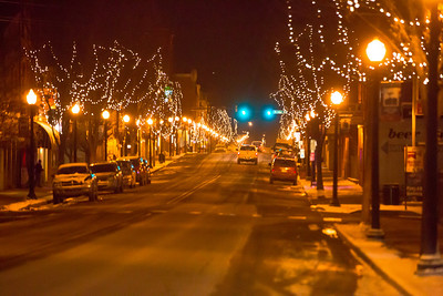 14 01 18 Downtown Towanda night-010